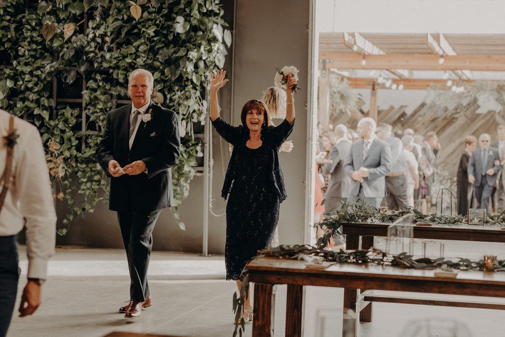 Los Angeles Wedding Photographers - The Woodshed Venue Wedding-065.jpg