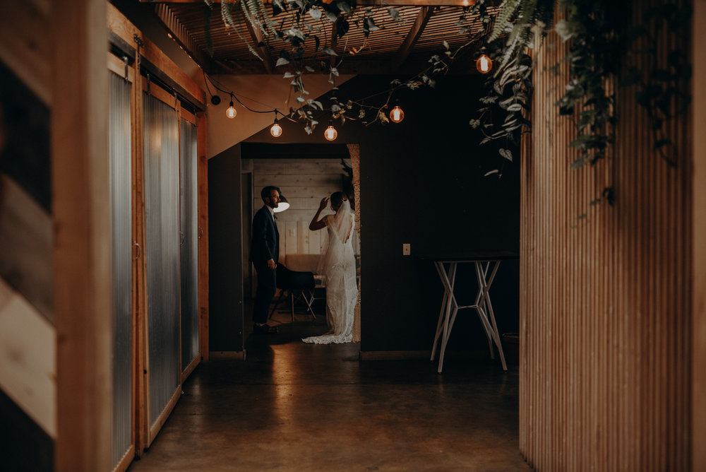 Los Angeles Wedding Photographers - The Woodshed Venue Wedding-066.jpg
