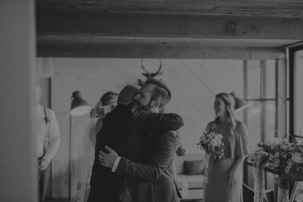 Los Angeles Wedding Photographers - The Woodshed Venue Wedding-067.jpg