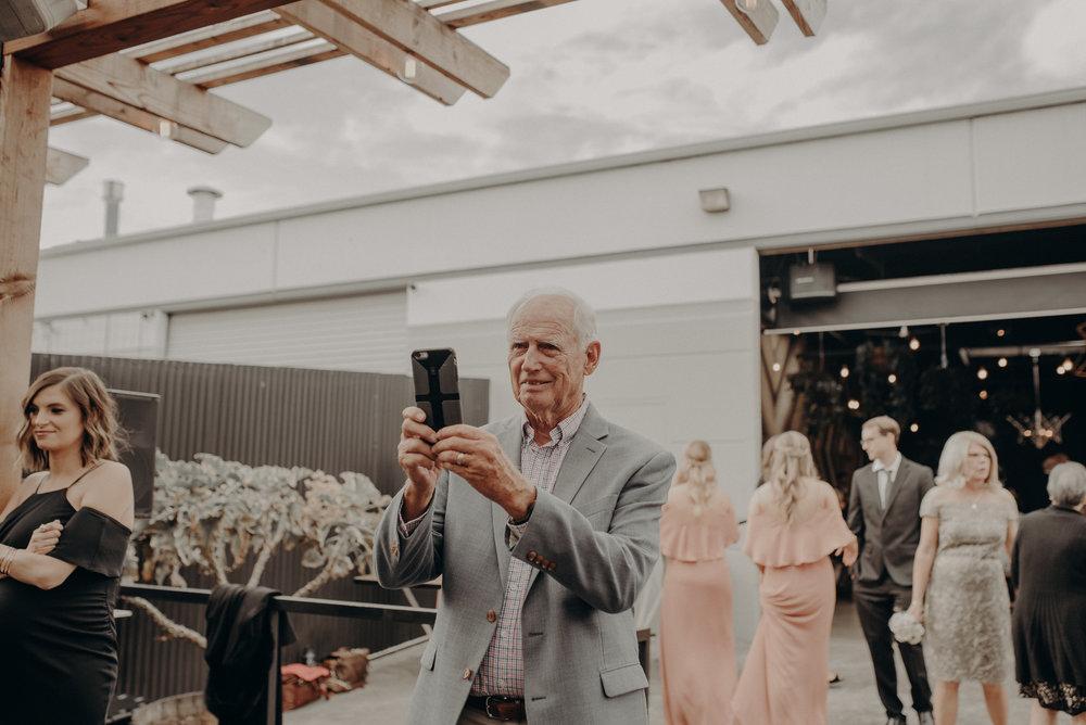 Los Angeles Wedding Photographers - The Woodshed Venue Wedding-070.jpg