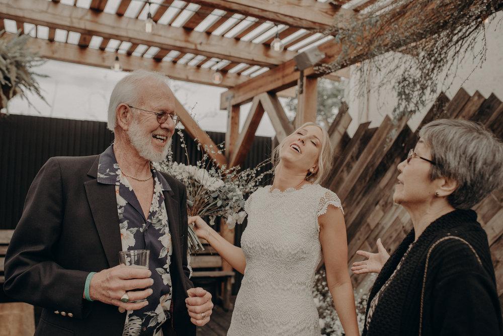 Los Angeles Wedding Photographers - The Woodshed Venue Wedding-071.jpg