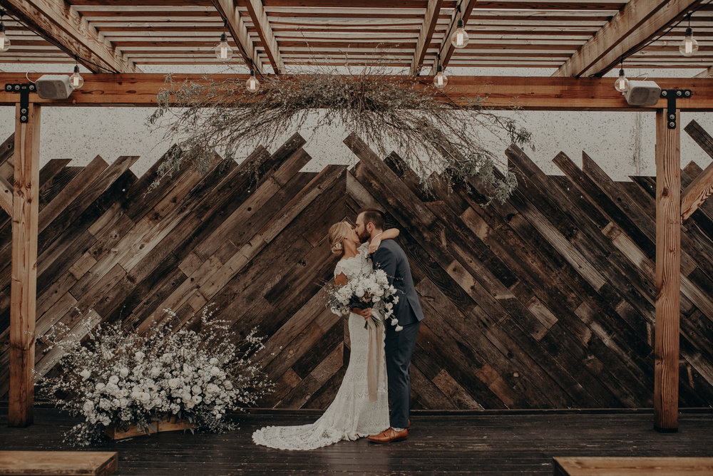 Los Angeles Wedding Photographers - The Woodshed Venue Wedding-073.jpg