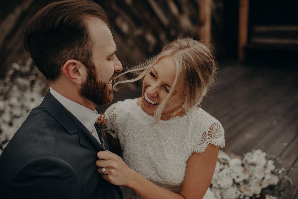 Los Angeles Wedding Photographers - The Woodshed Venue Wedding-075.jpg