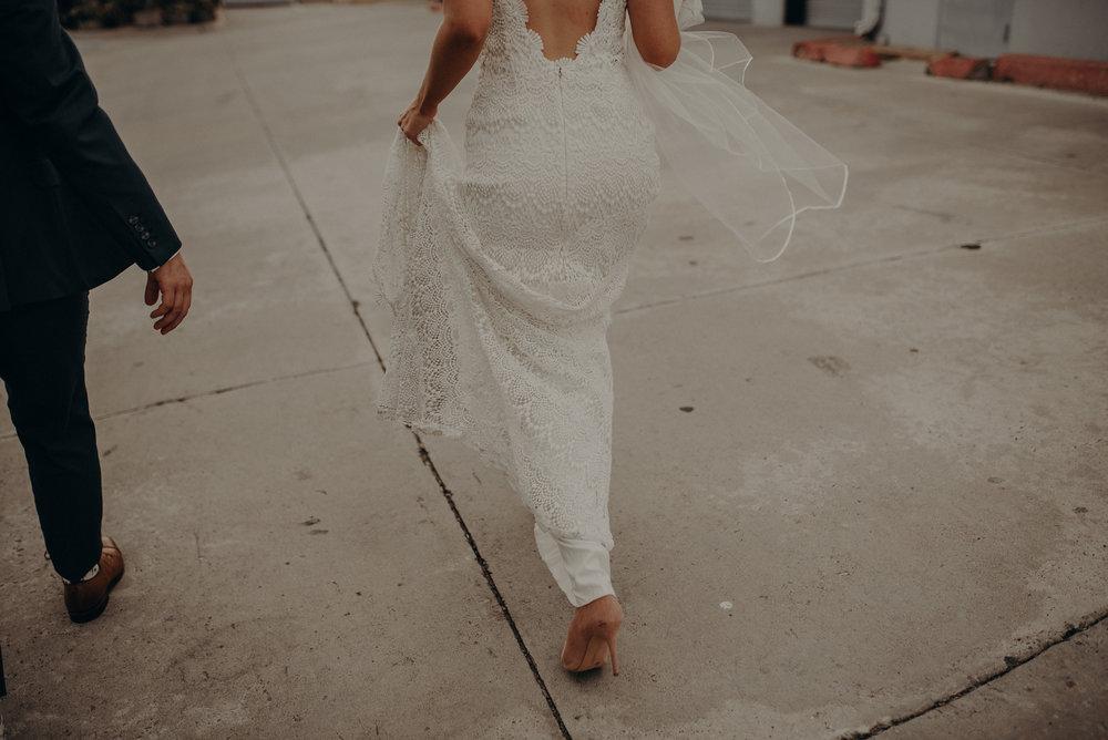 Los Angeles Wedding Photographers - The Woodshed Venue Wedding-076.jpg