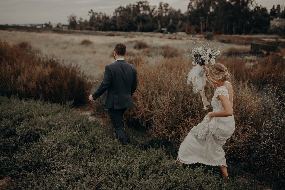 Los Angeles Wedding Photographers - The Woodshed Venue Wedding-077.jpg