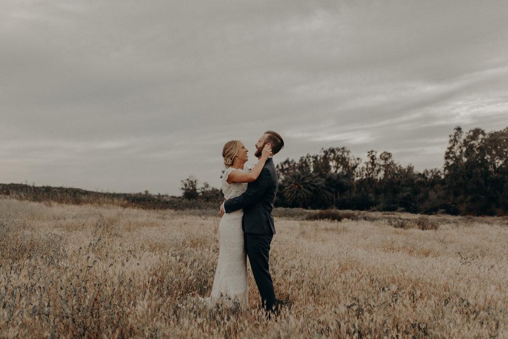 Los Angeles Wedding Photographers - The Woodshed Venue Wedding-080.jpg