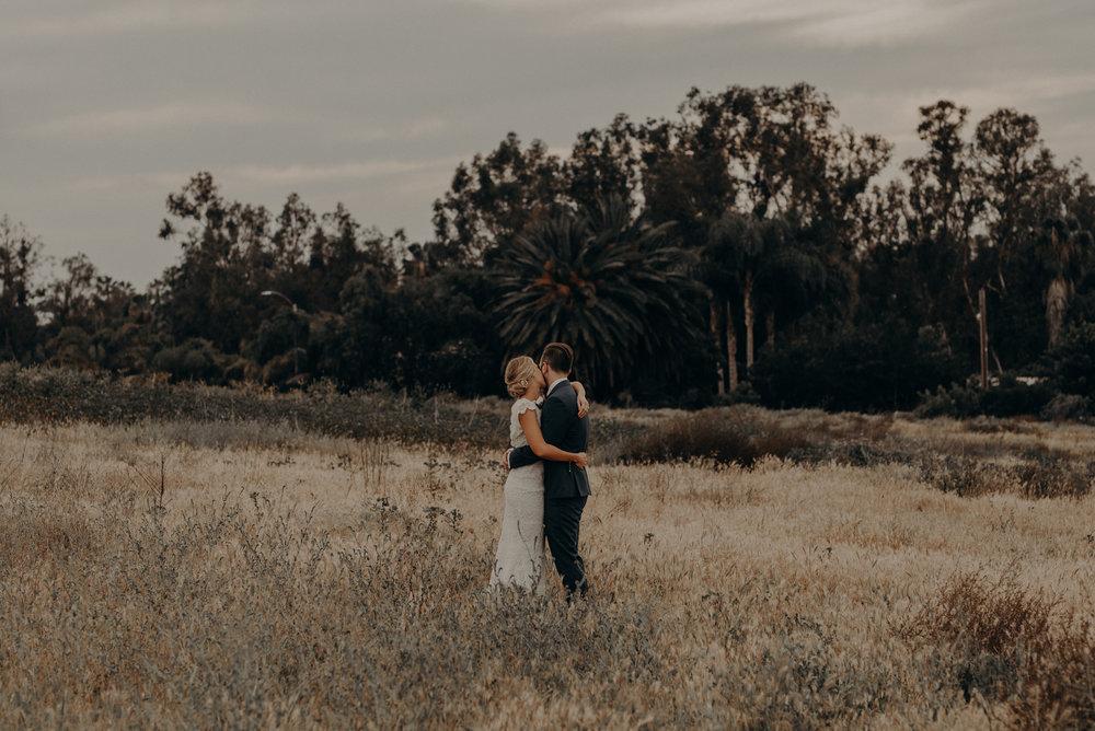 Los Angeles Wedding Photographers - The Woodshed Venue Wedding-079.jpg
