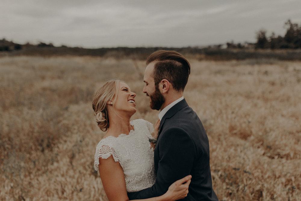 Los Angeles Wedding Photographers - The Woodshed Venue Wedding-082.jpg