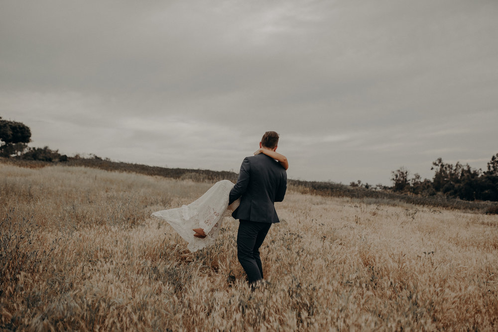 Los Angeles Wedding Photographers - The Woodshed Venue Wedding-081.jpg