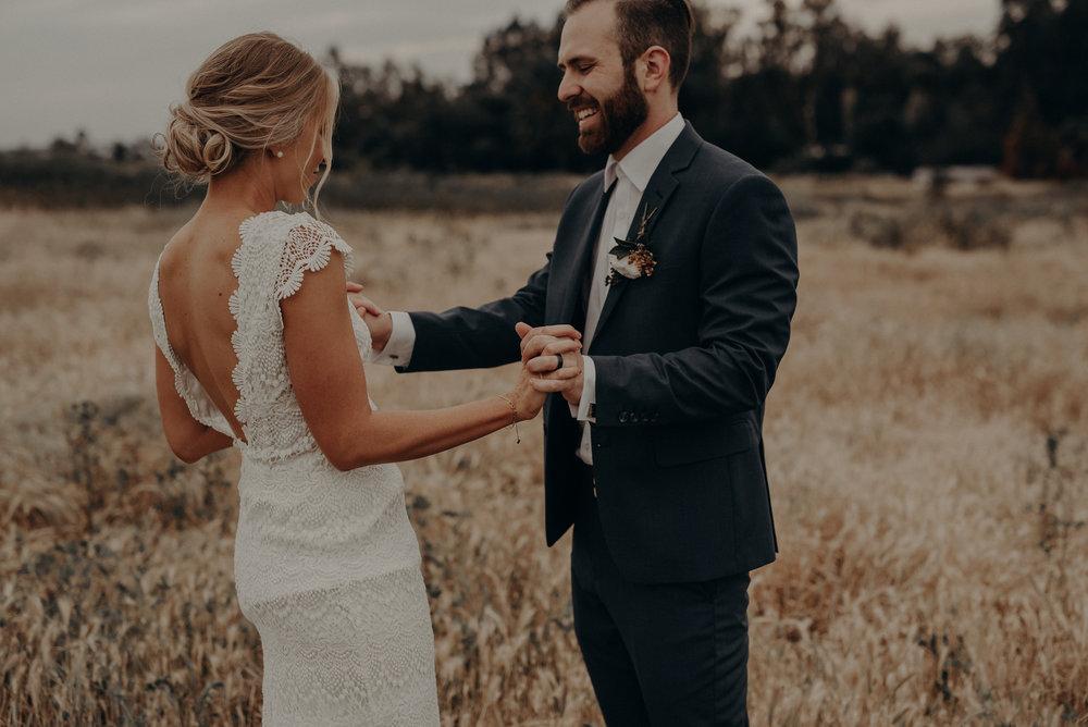 Los Angeles Wedding Photographers - The Woodshed Venue Wedding-083.jpg