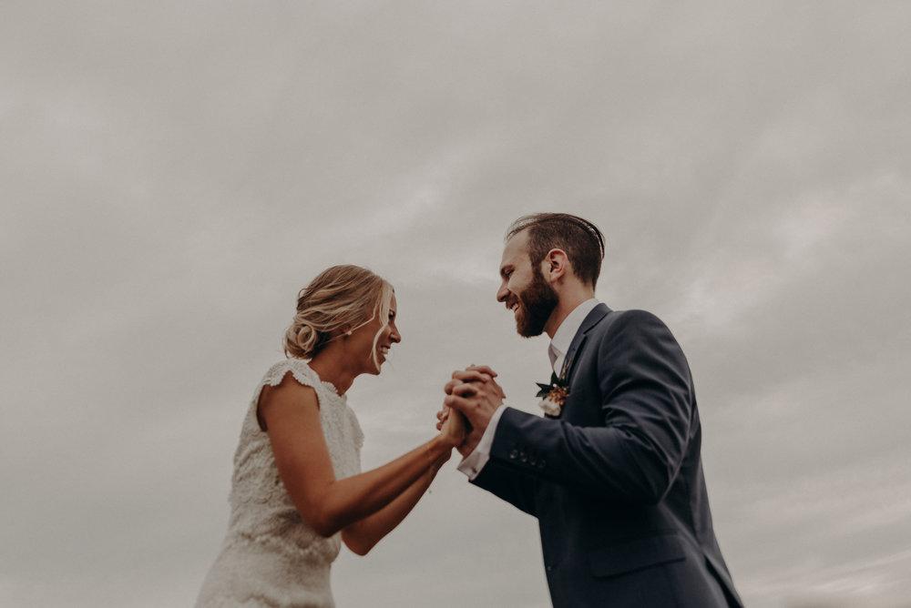 Los Angeles Wedding Photographers - The Woodshed Venue Wedding-085.jpg
