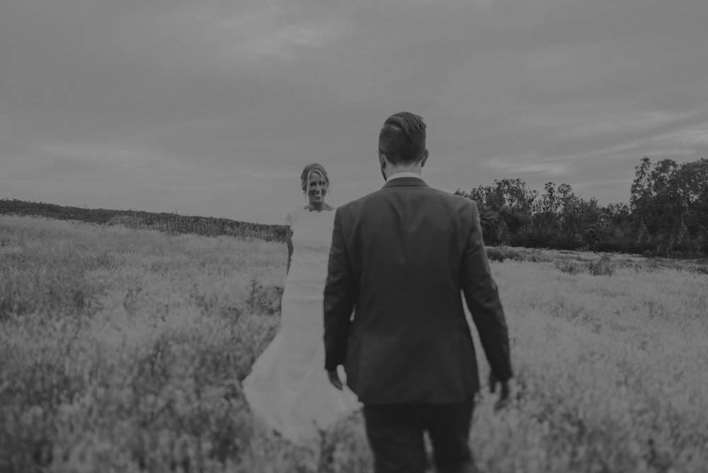 Los Angeles Wedding Photographers - The Woodshed Venue Wedding-087.jpg