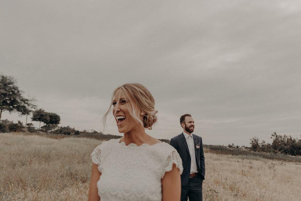 Los Angeles Wedding Photographers - The Woodshed Venue Wedding-088.jpg