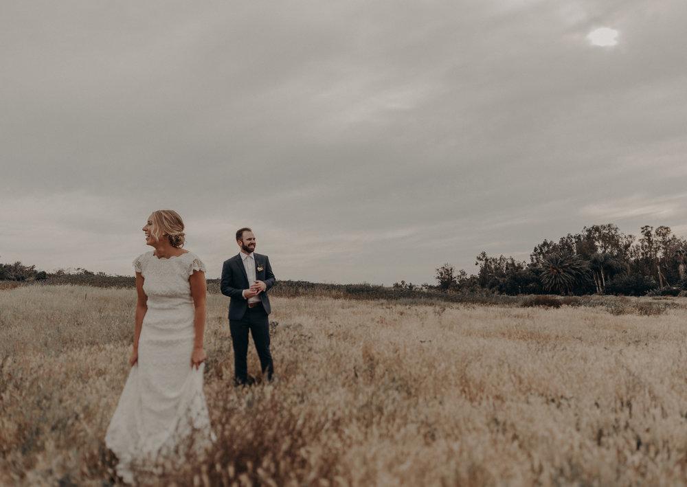 Los Angeles Wedding Photographers - The Woodshed Venue Wedding-089.jpg