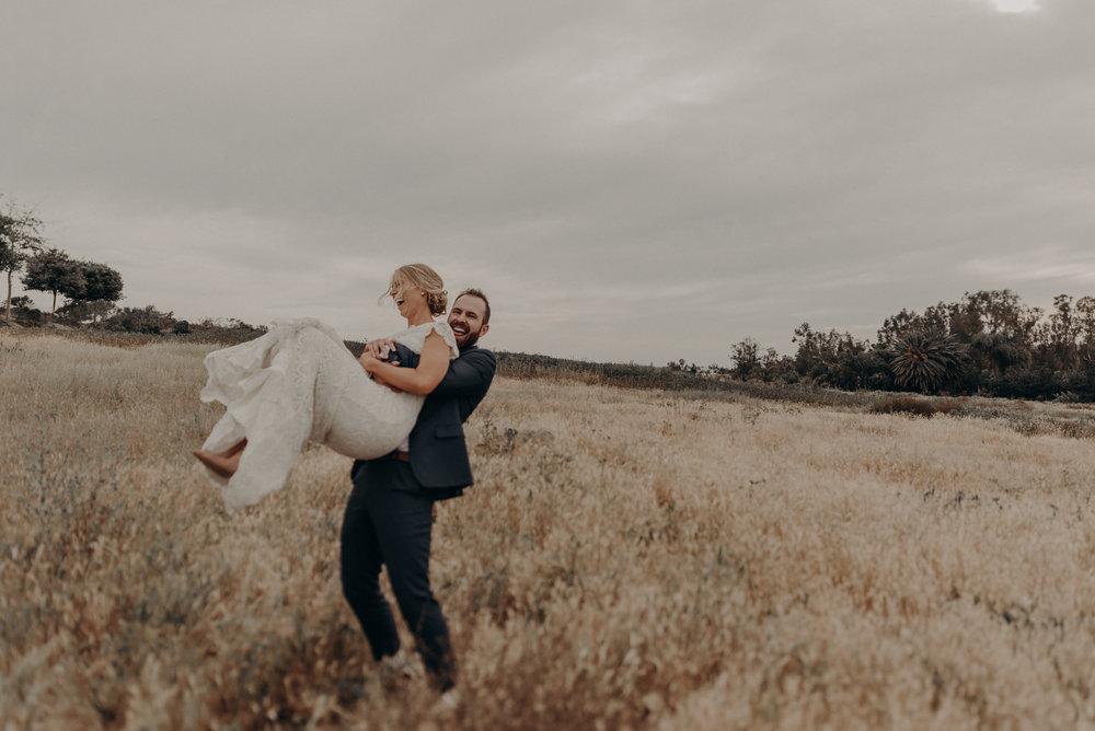 wedding photography in Long Beach