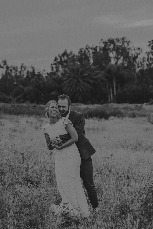 Los Angeles Wedding Photographers - The Woodshed Venue Wedding-091.jpg