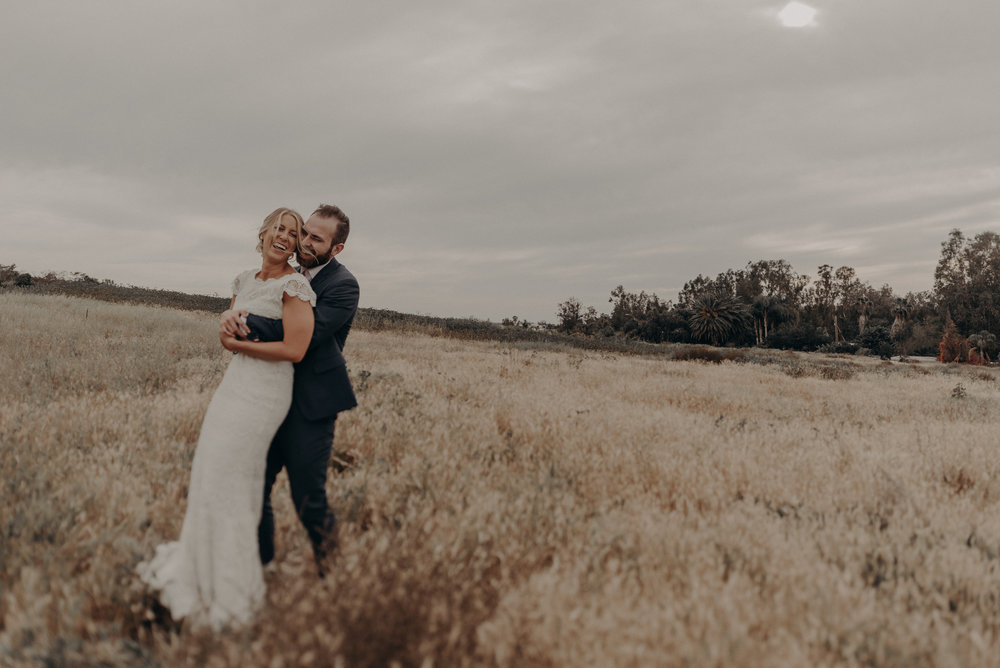 Los Angeles Wedding Photographers - The Woodshed Venue Wedding-092.jpg