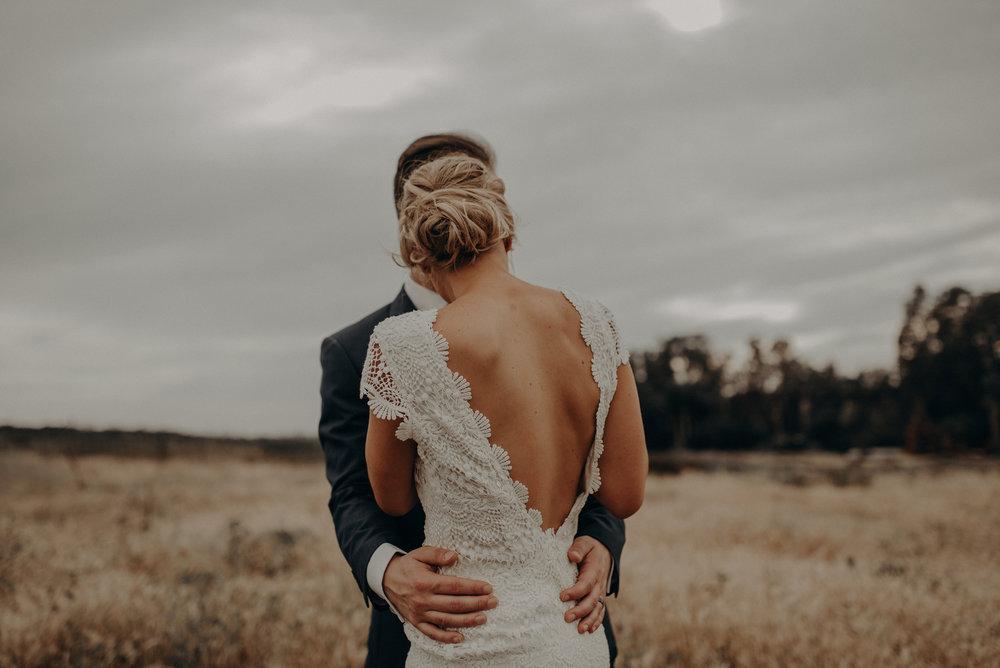 Los Angeles Wedding Photographers - The Woodshed Venue Wedding-093.jpg