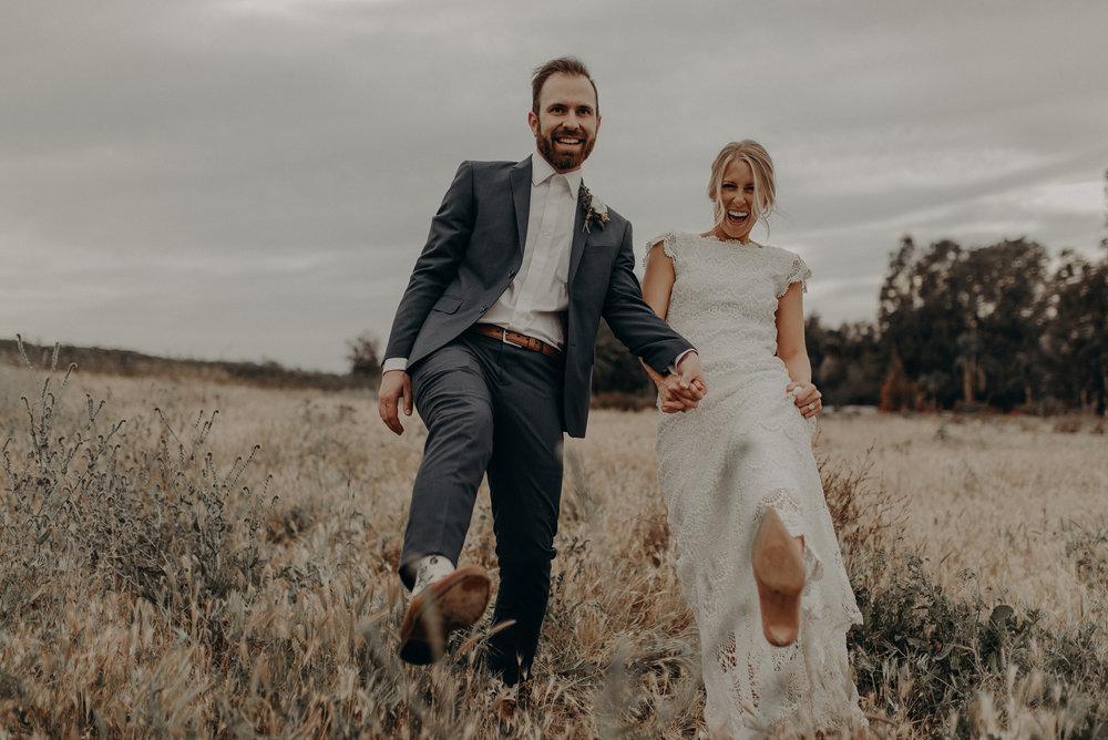 Los Angeles Wedding Photographers - The Woodshed Venue Wedding-097.jpg