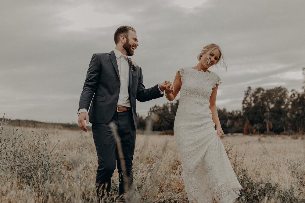 Los Angeles Wedding Photographers - The Woodshed Venue Wedding-098.jpg