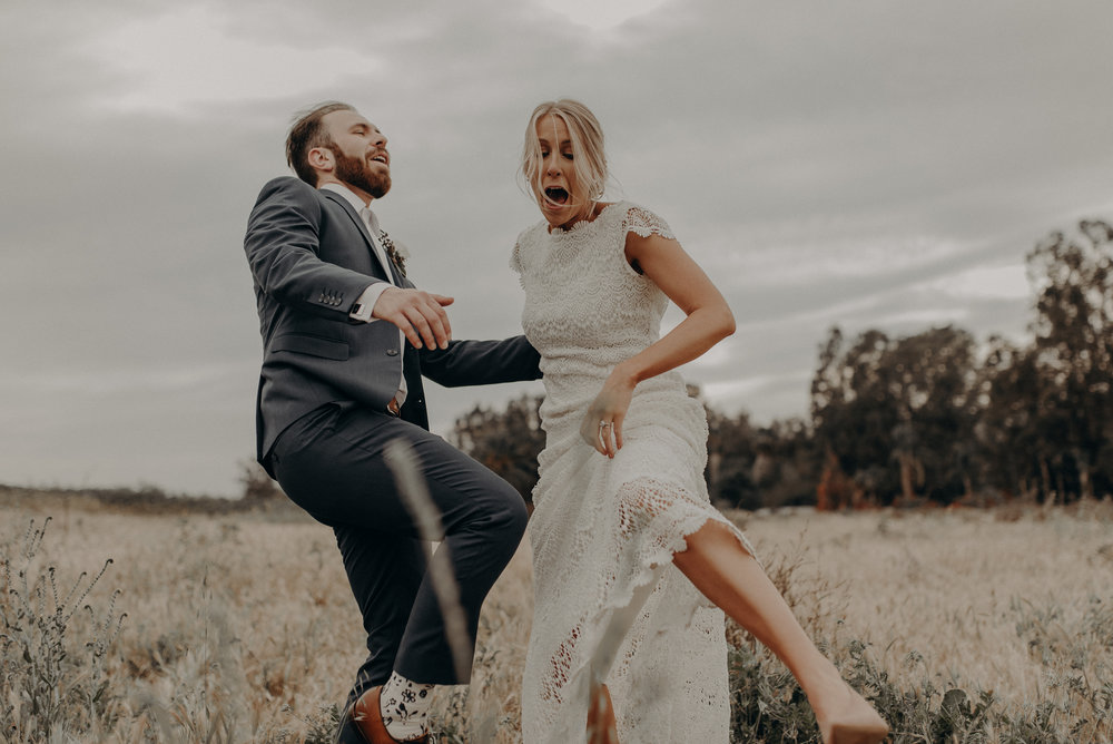 Los Angeles Wedding Photographers - The Woodshed Venue Wedding-099.jpg