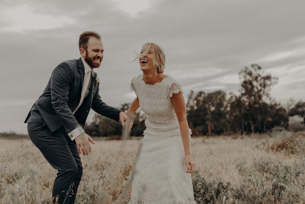 Los Angeles Wedding Photographers - The Woodshed Venue Wedding-100.jpg