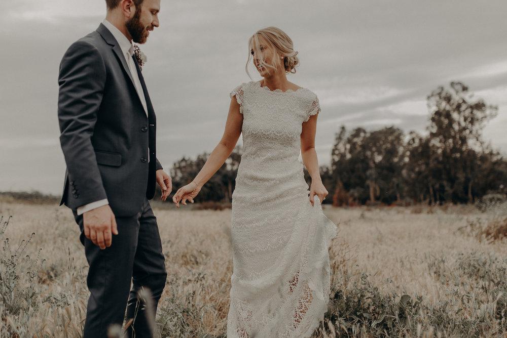 Los Angeles Wedding Photographers - The Woodshed Venue Wedding-101.jpg