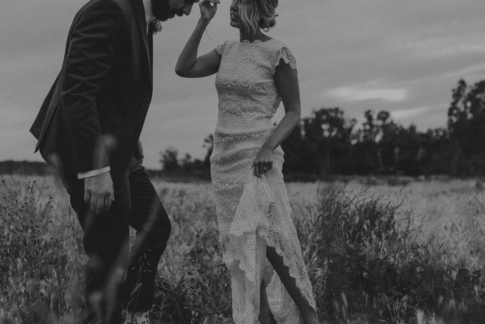 Los Angeles Wedding Photographers - The Woodshed Venue Wedding-102.jpg