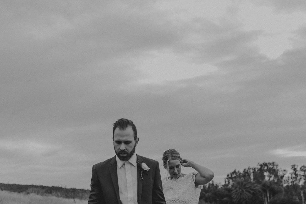 Los Angeles Wedding Photographers - The Woodshed Venue Wedding-103.jpg