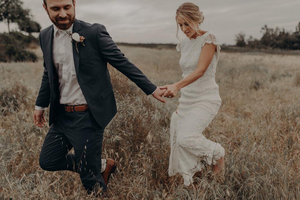 Los Angeles Wedding Photographers - The Woodshed Venue Wedding-104.jpg