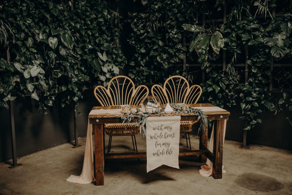 Los Angeles Wedding Photographers - The Woodshed Venue Wedding-107.jpg