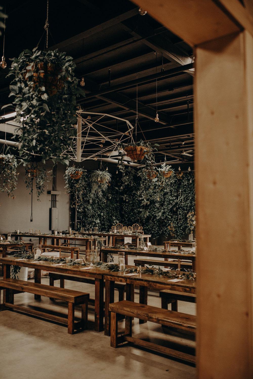 Los Angeles Wedding Photographers - The Woodshed Venue Wedding-108.jpg