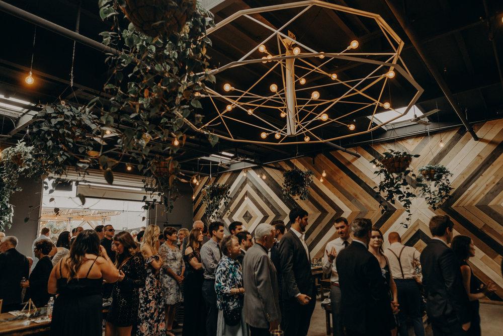 Los Angeles Wedding Photographers - The Woodshed Venue Wedding-110.jpg