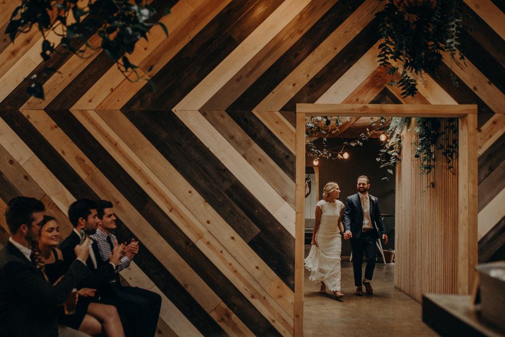 Los Angeles Wedding Photographers - The Woodshed Venue Wedding-111.jpg