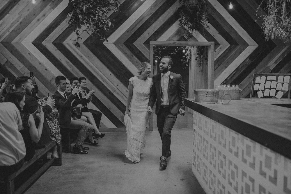 Los Angeles Wedding Photographers - The Woodshed Venue Wedding-112.jpg