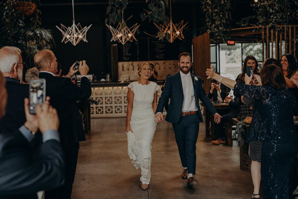 Los Angeles Wedding Photographers - The Woodshed Venue Wedding-113.jpg