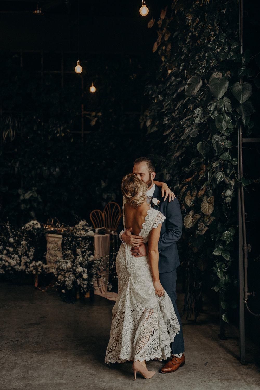 Los Angeles Wedding Photographers - The Woodshed Venue Wedding-114.jpg