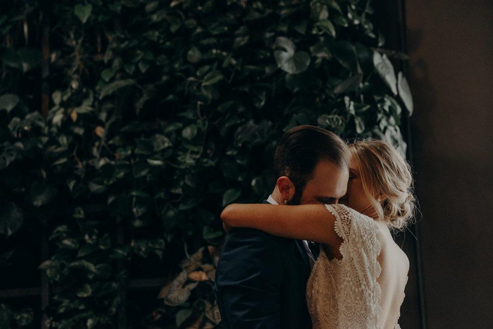 Los Angeles Wedding Photographers - The Woodshed Venue Wedding-115.jpg