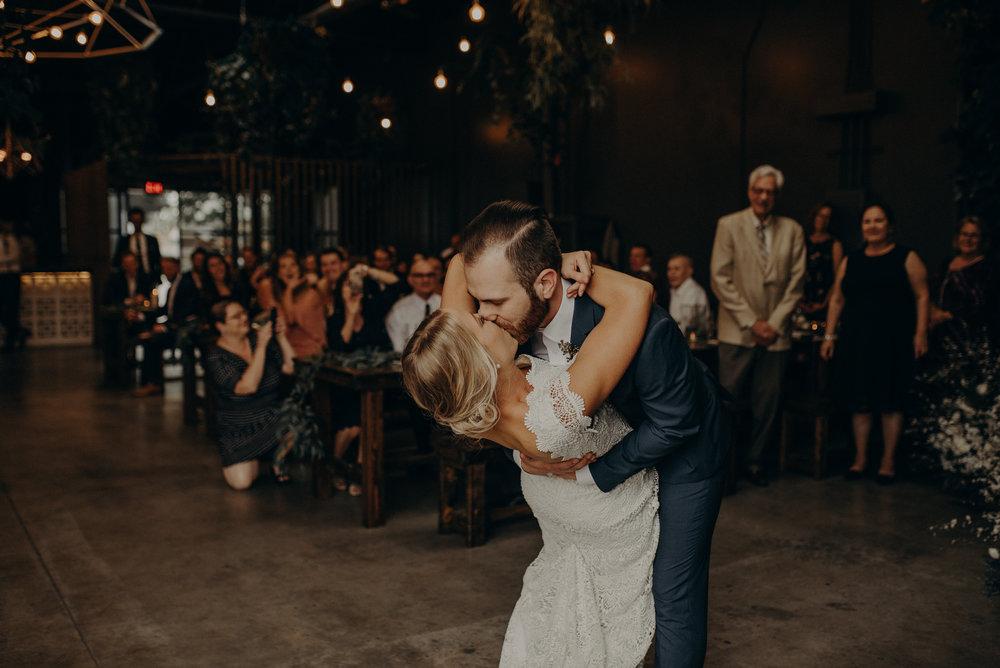 Los Angeles Wedding Photographers - The Woodshed Venue Wedding-116.jpg
