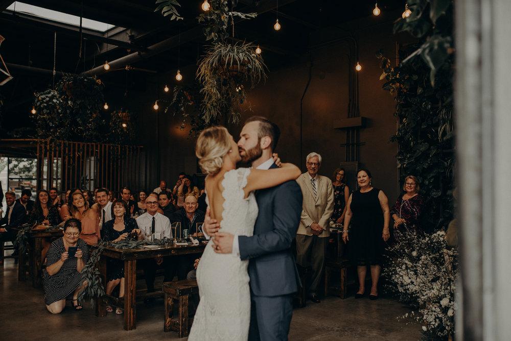 Los Angeles Wedding Photographers - The Woodshed Venue Wedding-117.jpg