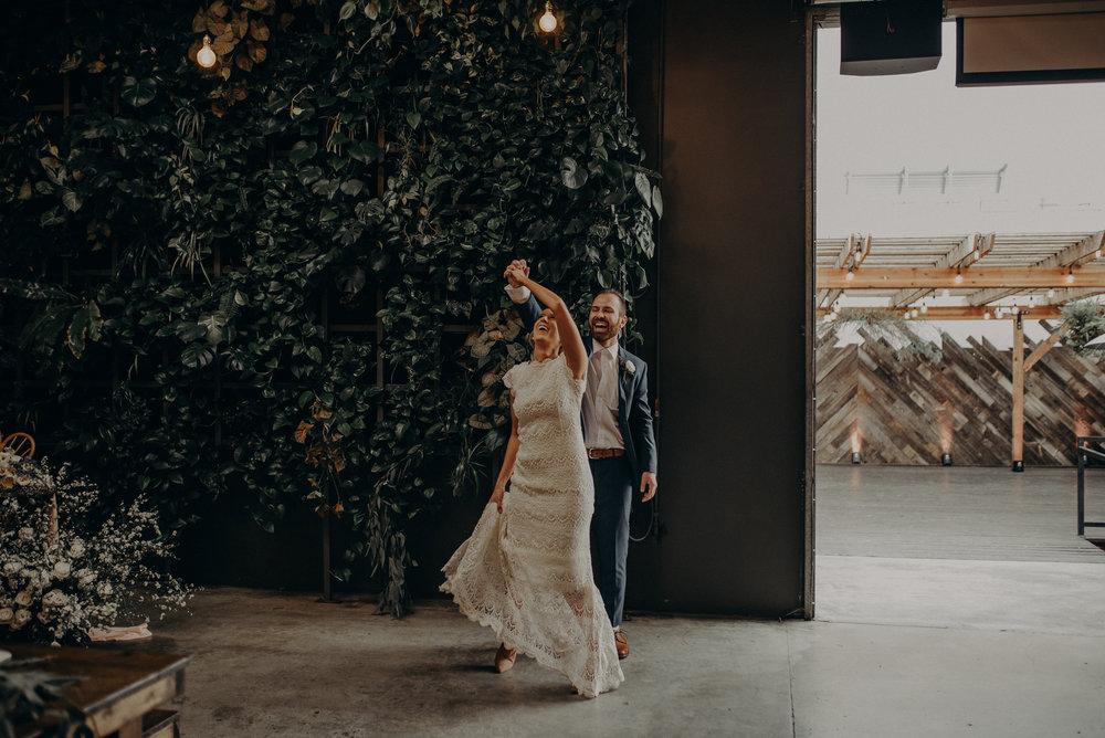 Los Angeles Wedding Photographers - The Woodshed Venue Wedding-118.jpg