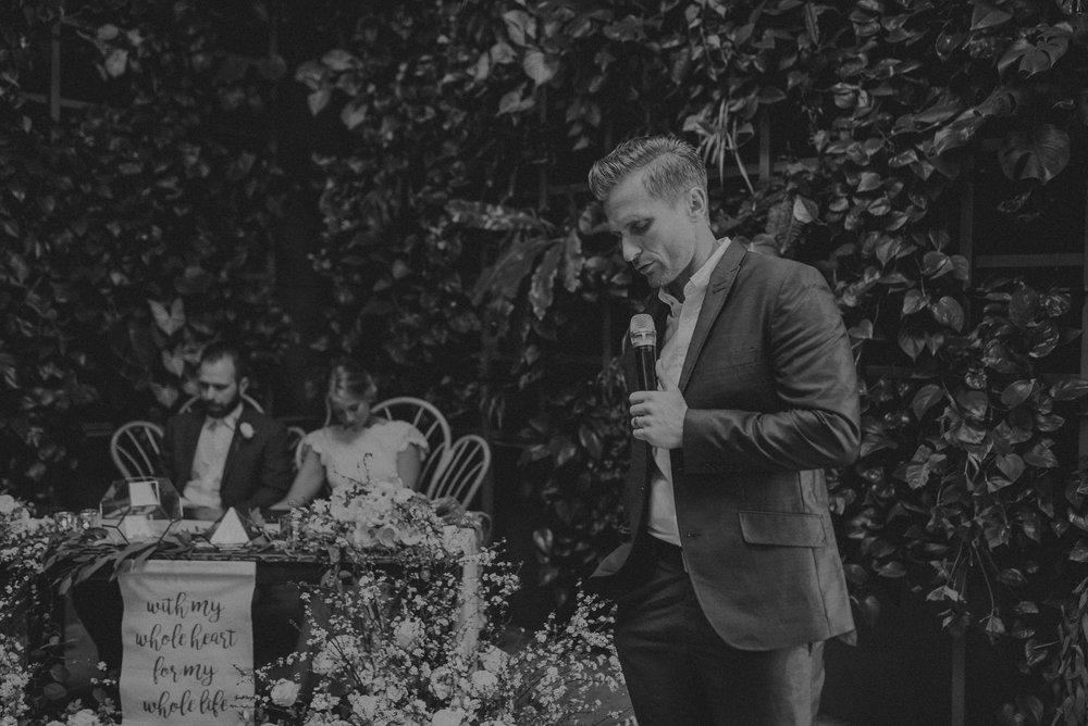 Los Angeles Wedding Photographers - The Woodshed Venue Wedding-120.jpg