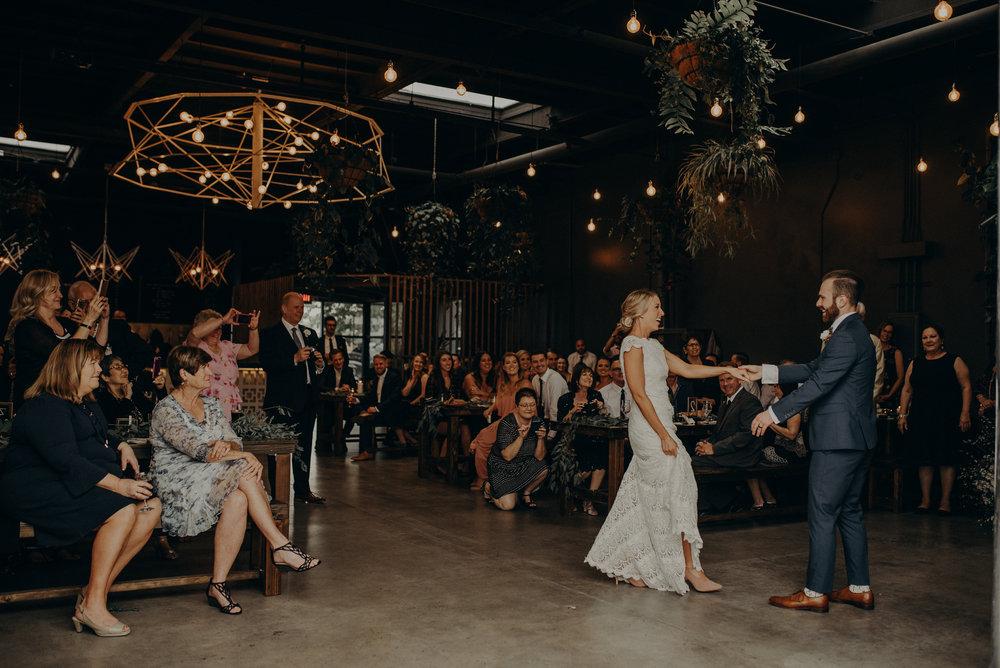 Los Angeles Wedding Photographers - The Woodshed Venue Wedding-119.jpg