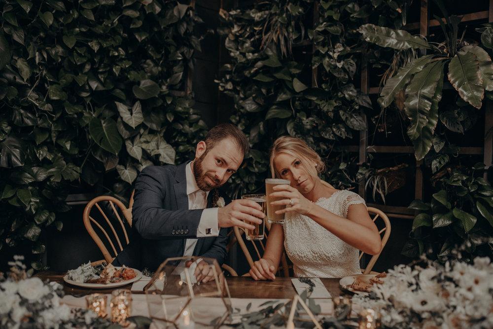 Los Angeles Wedding Photographers - The Woodshed Venue Wedding-121.jpg