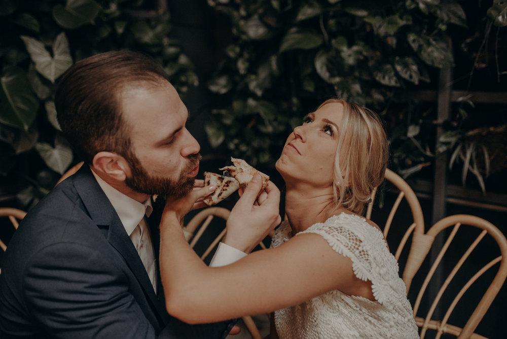 Los Angeles Wedding Photographers - The Woodshed Venue Wedding-122.jpg