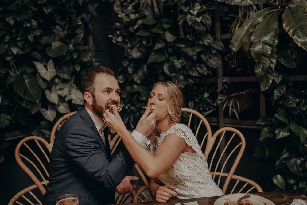 Los Angeles Wedding Photographers - The Woodshed Venue Wedding-123.jpg