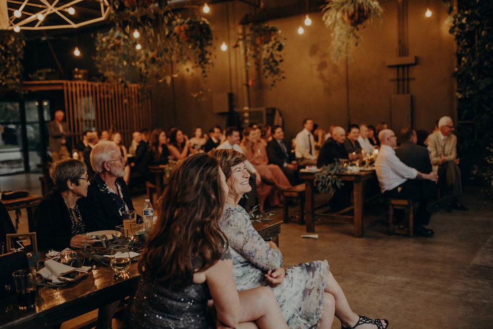 Los Angeles Wedding Photographers - The Woodshed Venue Wedding-126.jpg