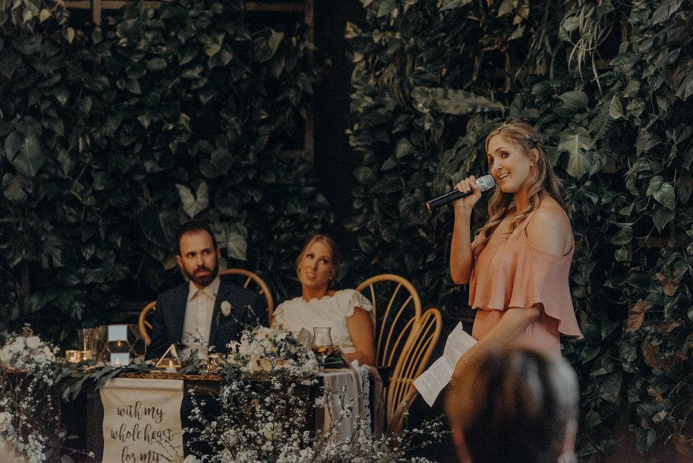 Los Angeles Wedding Photographers - The Woodshed Venue Wedding-125.jpg
