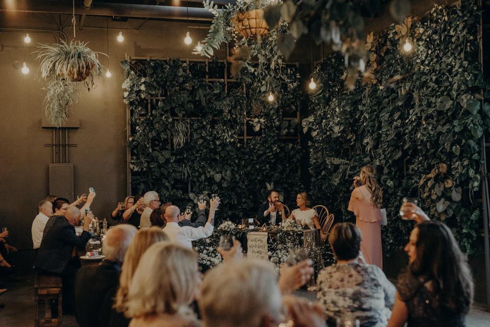 Los Angeles Wedding Photographers - The Woodshed Venue Wedding-128.jpg