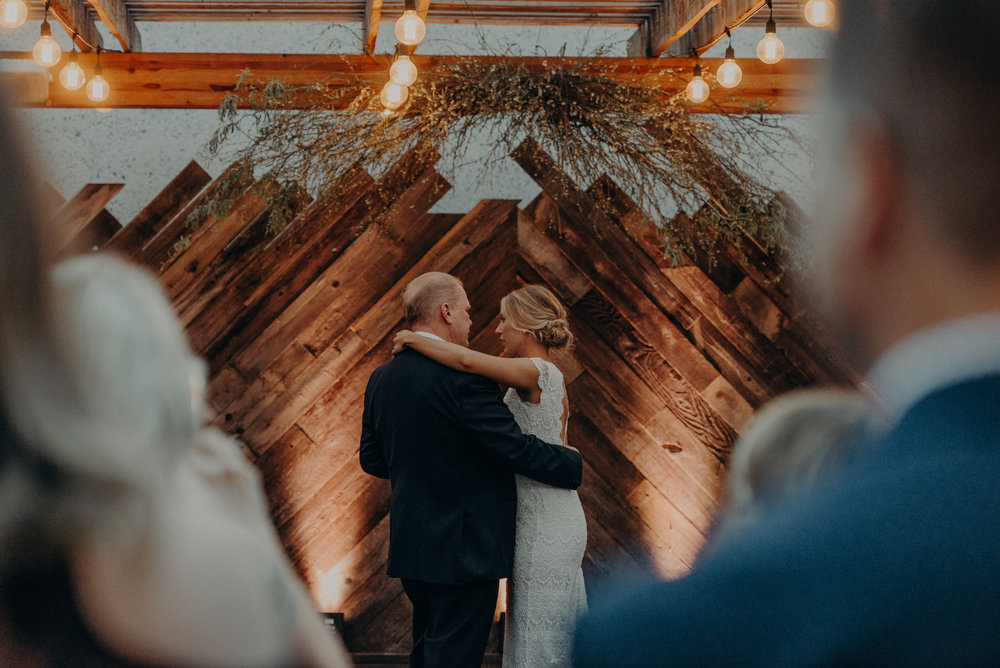 Los Angeles Wedding Photographers - The Woodshed Venue Wedding-134.jpg